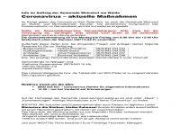 Coronavirus_15032020